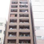 ダイアパレス西浅草グランマジェスト 1002号室