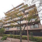 ライオンズマンション木根川中央公園 202号室