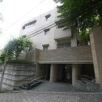 ベルス瀬田 2階