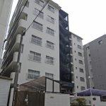 ニックハイム錦糸町 601号室