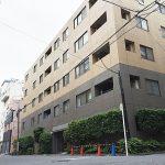 プリムローズ錦糸町 305号室