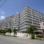 コトー多摩川 809号室