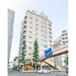 新高円寺パールマンション 1102号室