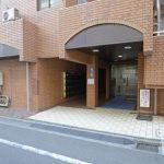 コスモ高島平 102号室