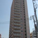 クリオタワー大塚台 406号室