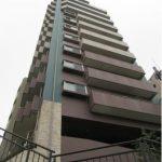 モアグランデ駒込六義園 10階