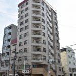 錦糸町グリーンハイツ 502号室