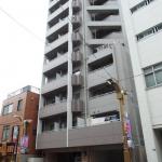 日神デュオステージ常盤台銀座 13階