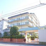新多摩川スカイハイツ 101号室