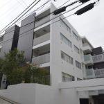 フィーノ渋谷 4階