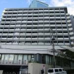 ストーク新宿 701号室