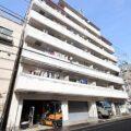 ユニーブル錦糸町 203号室