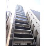 オープンレジデンシア虎ノ門 4階