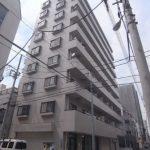 ストークマンション浅草 304号室