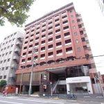 飯倉ヒルズ 8階