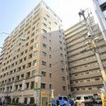 エフローレ日本橋 7階