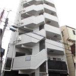 ルリオン錦糸町エグゼ 304号室