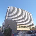 プランヴェールEX リバーウィング10階