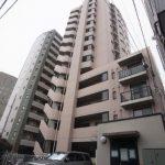 スカーラ品川戸越スカイタワー 101号室