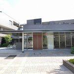 ザ・パークハウス上石神井レジデンス 1階