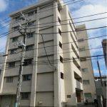 駒場シャスターマンション 502号室