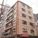 豊田シャルム 402号室