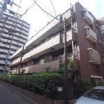 スカーラ渋谷松濤南 301号室