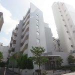 エスポワール渋谷松濤 504号室