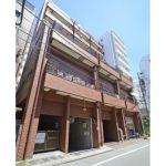 メゾン蒲田 8階