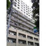 フィールエー渋谷(フィールA渋谷) 1311号室