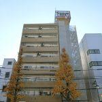 ライオンズマンション西荻窪 604号室