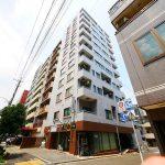 田端クリエイトマンション 502号室