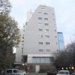 春日タウンホーム 504号室