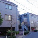 ライオンズマンション板橋区赤塚 105号室