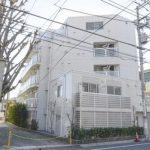 ブライズ新宿中井 501号室
