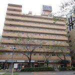 朝日広尾マンション 10階