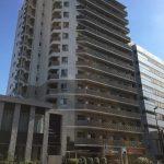 ユニロイヤル西早稲田 3階