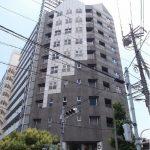 ネオアージュ中目黒 401号室