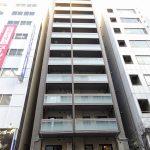 オープンレジデンシア日本橋馬喰町 7階