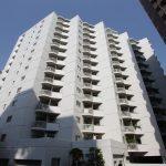 イトーピア五反田マンション 7階