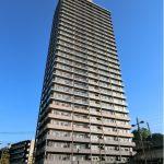 王子飛鳥山ザ・ファーストタワー&レジデンス タワー棟14階