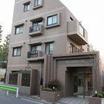 アプレ石神井公園 401号室