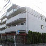 アイディーコート江古田 306号室