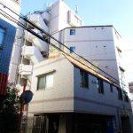 アーバンキャッスル江戸川駅前 202号室