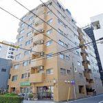 ライオンズマンション隅田公園 405号室