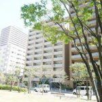 VIDAスカイコート品川 108号室