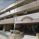 ライオンズマンション浦和元町 205号室