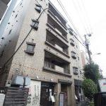 パレス駒沢 302号室