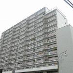 京成サンコーポ浅草 1405号室