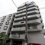 三生・エンゼルハイム中葛西 305号室